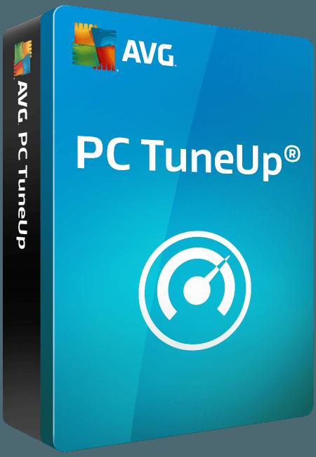VG PC TuneUp