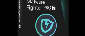 iobit malware fighter
