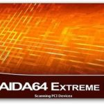 ключи для AIDA64 Extreme Edition