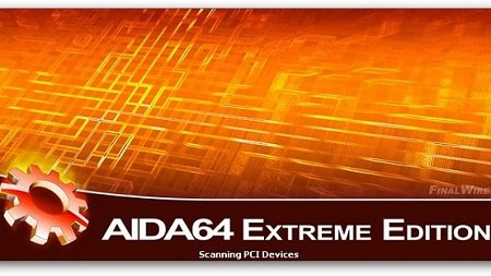 aida64 portable key