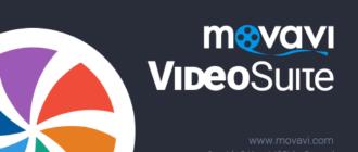 move videos