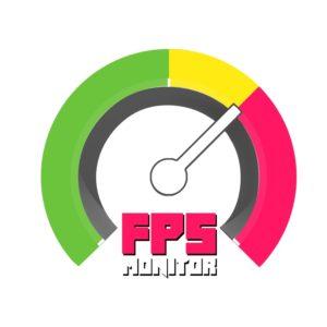 FPSMON