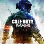 Лицензионные ключи для Call of Duty 4 Modern Warfare