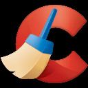 Активатор для CCleaner Pro 5.39.6399. (2018)