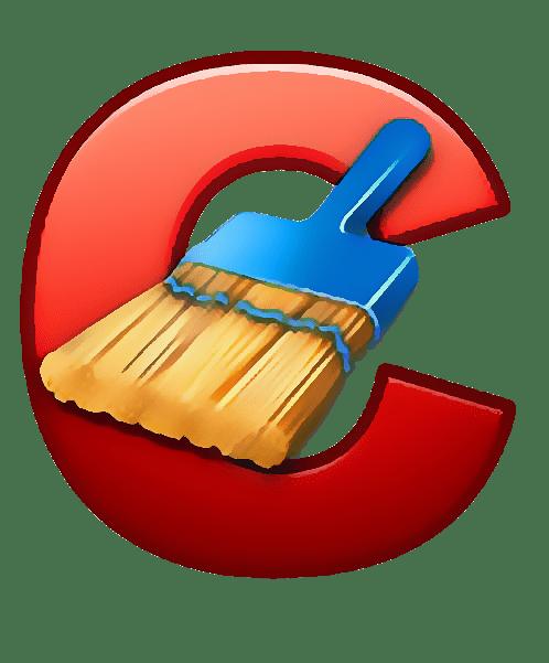 код активации ccleaner
