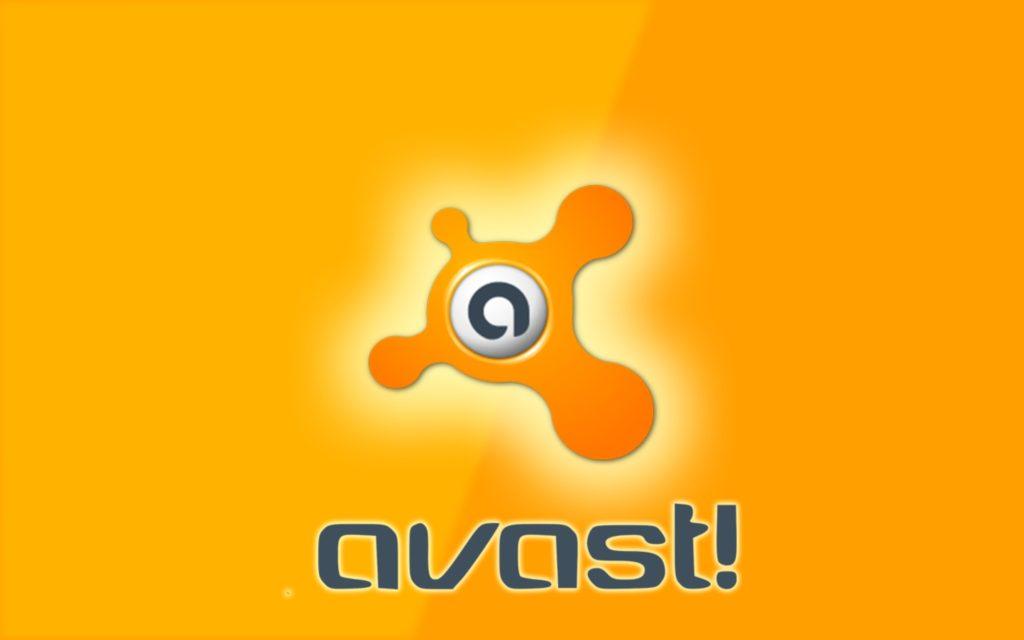 ключ Avast antivirus