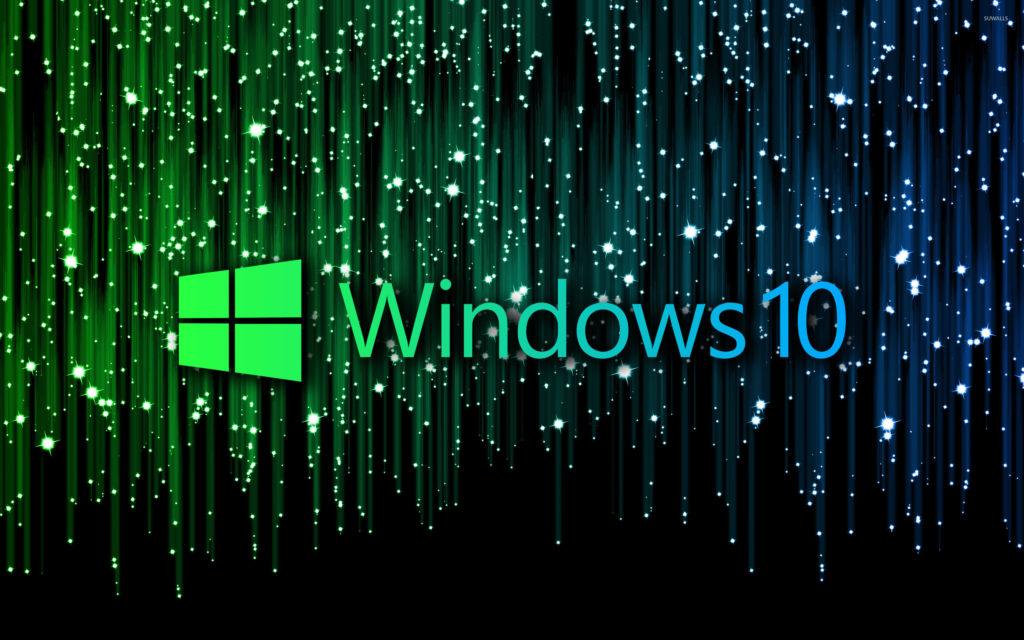 Ключи активации windows 10