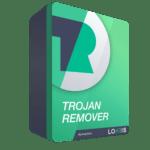 Loaris Trojan Remover лицензионный ключ