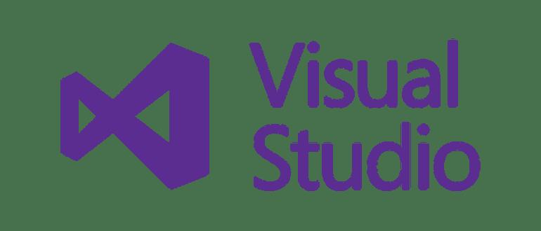 ключ активации Microsoft visual studio