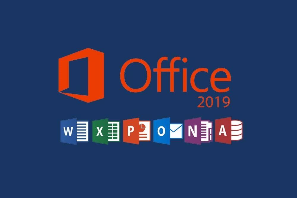 ключ активации windows 8.1 2019