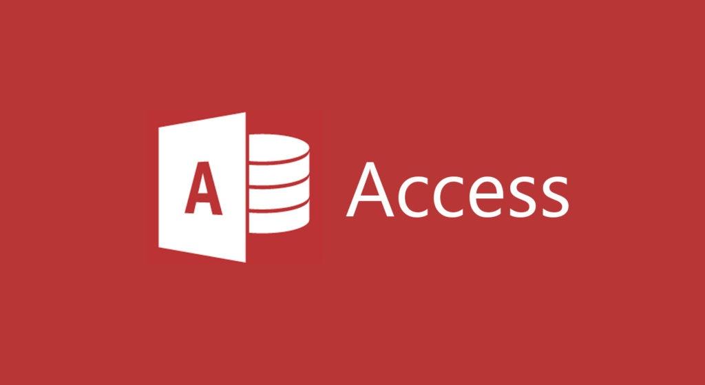 Ключи активации Microsoft Access 2016