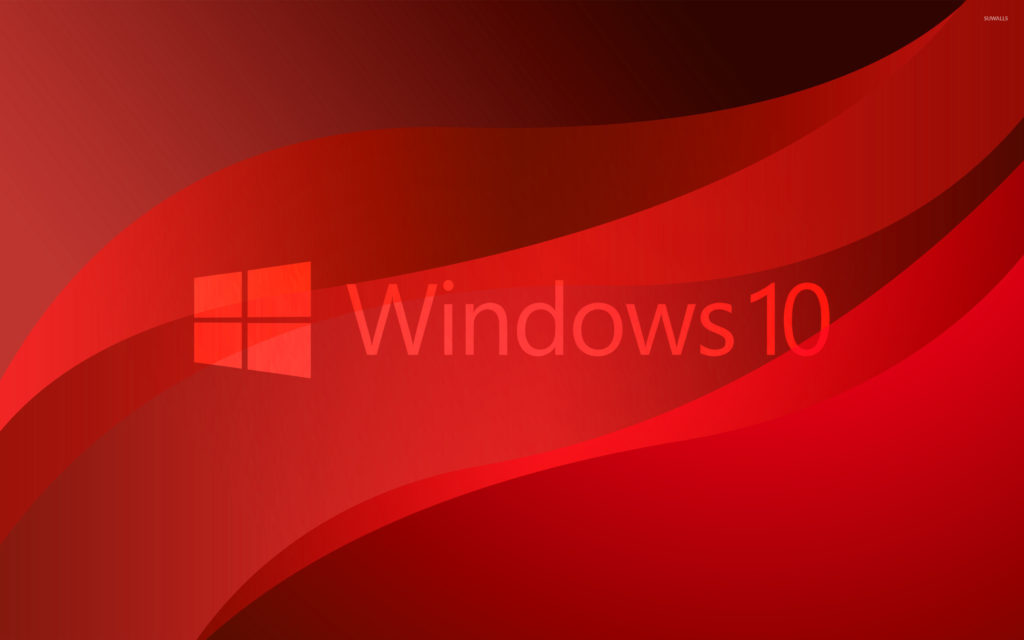 Скачать Windows 10