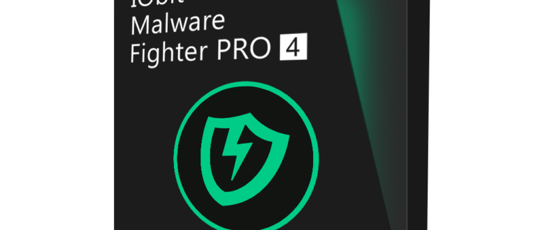 IObit Malware Fighter Pro 5.3