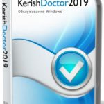 Kerish Doctor