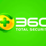 Антивирус 360 Total Security 10