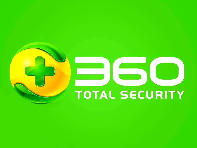 Антивирус 360 Total Security 10