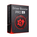 IObit Driver Booster 6.2 Pro