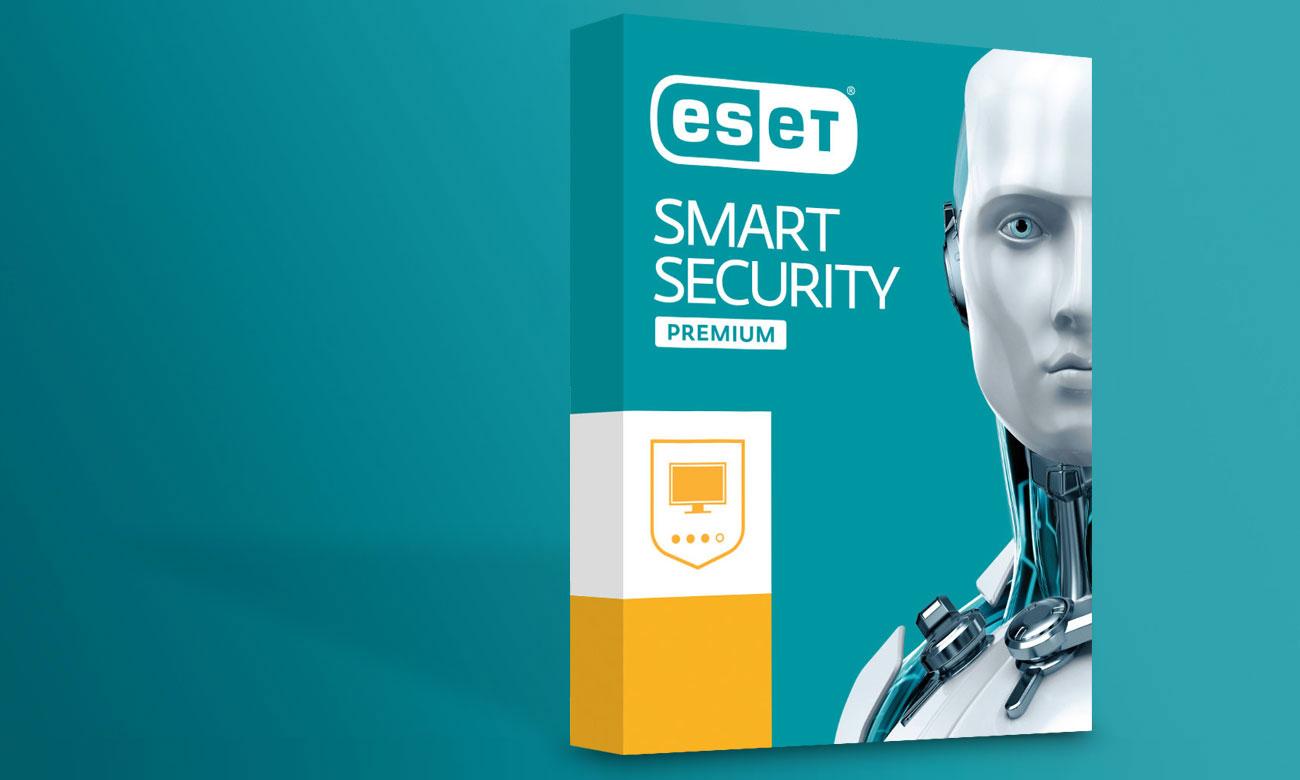 лицензионный ключ для eset nod32 smart security 10 до 2019 года