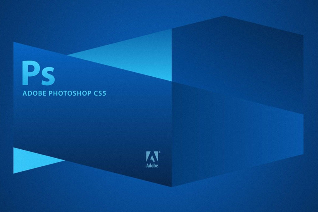 Ключи активации Photoshop cs5