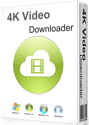 4k video downloader