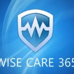 Скачать Wise Care 365 для ускорения ПК