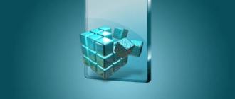 Скачать Vit Registry Fix для поиска ошибок в ОС