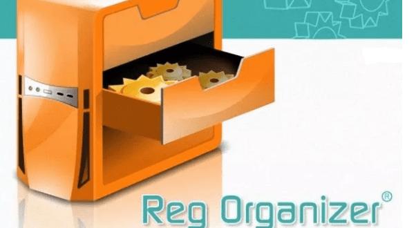 Скачать Reg Organizer для оптимизации и стабилизации работы ПК