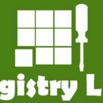 Скачать Registry Life для очистки реестра Windows от мусора