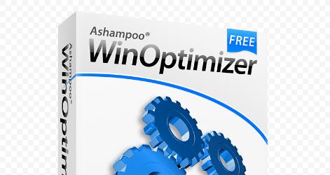 Скачать Ashampoo WinOptimizer для повышения производительности ПК