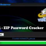 Скачать бесплатно RAR Password Cracker Expert