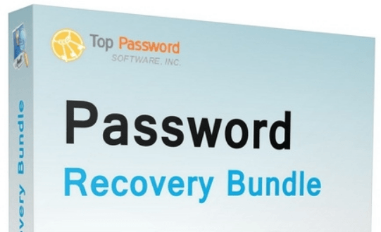 Скачать бесплатно Password Recovery Bundle