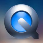 QuickTime плеер скачать бесплатно для Windows