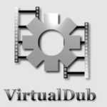 Скачать VirtualDub и VirtualDubMod для Windows