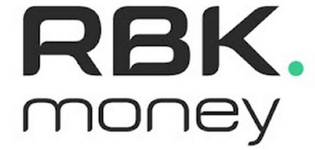 RBK.money - интернет-эквайринг для ИП и юридических лиц