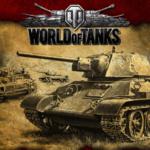 Бесплатно скачать и играть в World of Tanks (WoT, Мир Танков)