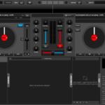 Скачать бесплатно Virtual DJ Pro для Windows