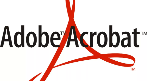 Скачать Acrobat Professional бесплатно для Windows