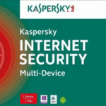 Касперский интернет секьюрити (Kaspersky Internet Security) ключи