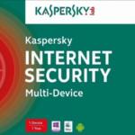 Касперский интернет секьюрити (Kaspersky Internet Security) ключи