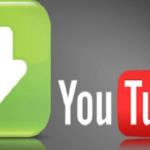 Скачать видео с ютуба: все возможные способы