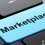 ИТ-маркетплейс Find-key