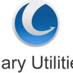 Скачать Glary Utilities для повышения скорости работы ПК