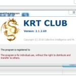 KRT CLUB