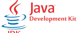 Java development kit 8