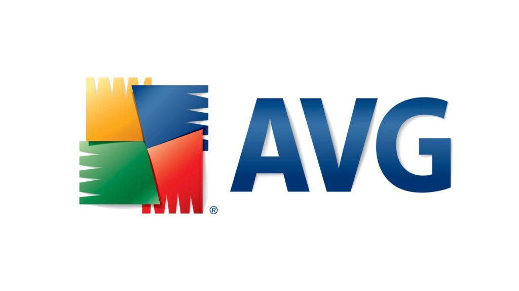 AVG антивирус