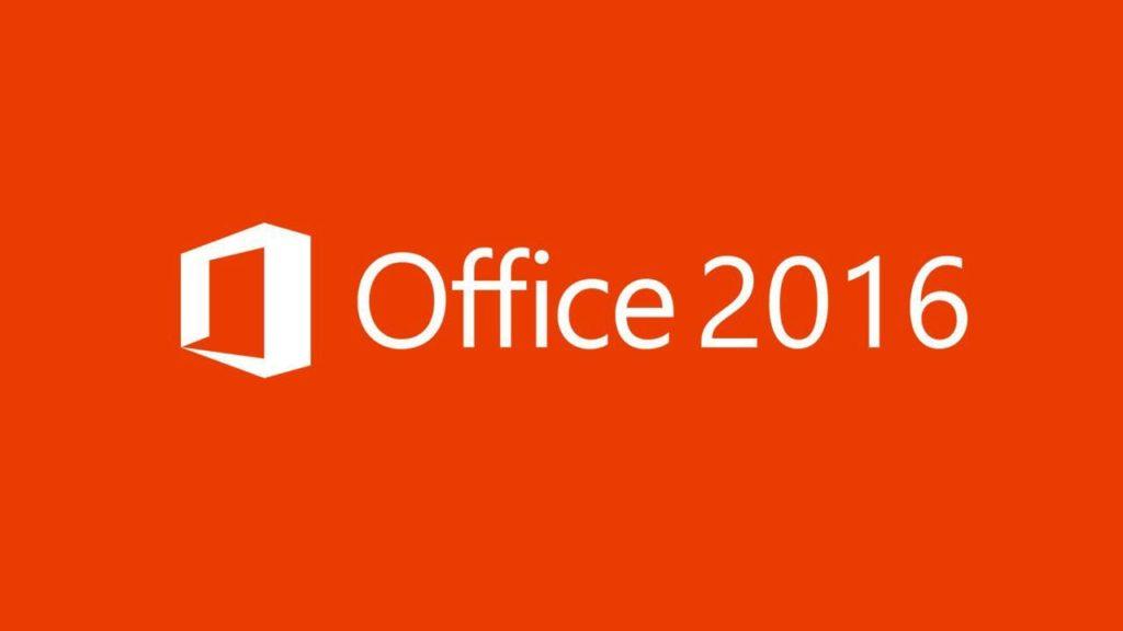 Microsoft office ключи